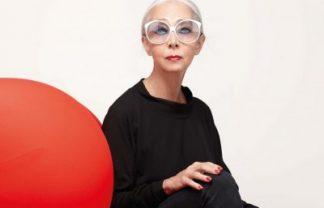 Salone del Mobile Milano 2018: Meet Spazio Rossana Orlandi