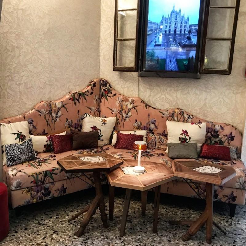 Discover bistRo Aimo e Nadia, Rossana Orlandi's Newest Restaurant rossana orlandi Discover bistRo Aimo e Nadia, Rossana Orlandi's Newest Restaurant Discover bistRo Aimo e Nadia Rossana Orlandis Newest Restaurant 1