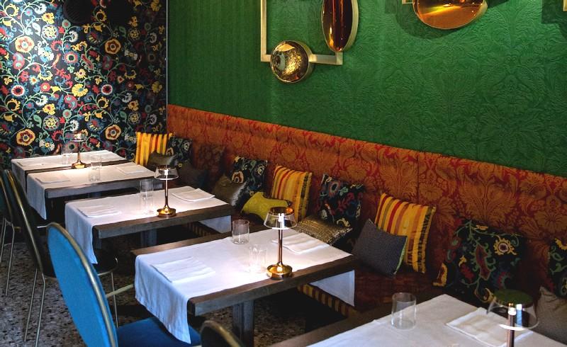 Discover bistRo Aimo e Nadia, Rossana Orlandi's Newest Restaurant rossana orlandi Discover bistRo Aimo e Nadia, Rossana Orlandi's Newest Restaurant Discover bistRo Aimo e Nadia Rossana Orlandis Newest Restaurant 2