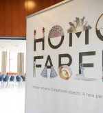 Homo Faber: The Venice Event You Can't Miss