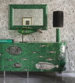 You Can't Miss The New Fornasetti Designer Experience fornasetti designer experience You Can't Miss The New Fornasetti Designer Experience You Cant Miss The New Fornasetti Designer Experience 4 150x165