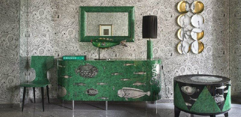 You Can't Miss The New Fornasetti Designer Experience fornasetti designer experience You Can't Miss The New Fornasetti Designer Experience You Cant Miss The New Fornasetti Designer Experience 4 800x390