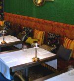 Discover bistRo Aimo e Nadia, Rossana Orlandi's Newest Restaurant