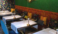 Discover bistRo Aimo e Nadia, Rossana Orlandi's Newest Restaurant rossana orlandi Discover bistRo Aimo e Nadia, Rossana Orlandi's Newest Restaurant bistro aimo e nadia 1 238x143