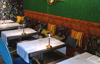 Discover bistRo Aimo e Nadia, Rossana Orlandi's Newest Restaurant rossana orlandi Discover bistRo Aimo e Nadia, Rossana Orlandi's Newest Restaurant bistro aimo e nadia 1 324x208