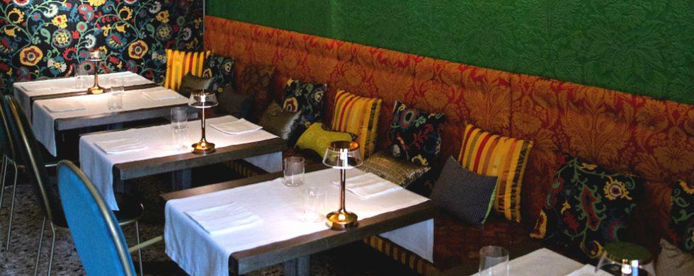 Discover bistRo Aimo e Nadia, Rossana Orlandi's Newest Restaurant rossana orlandi Discover bistRo Aimo e Nadia, Rossana Orlandi's Newest Restaurant bistro aimo e nadia 1 980x390
