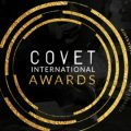 covet international awards Covet International Awards Present Its 1st Edition covet international awards set to elevate design and craftsmanship 1 120x120