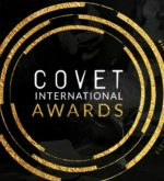Covet International Awards Present Its 1st Edition