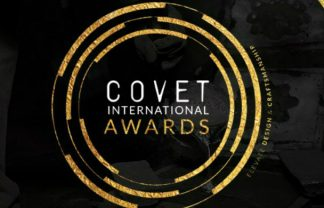 Covet International Awards Present Its 1st Edition covet international awards Covet International Awards Present Its 1st Edition covet international awards set to elevate design and craftsmanship 1 324x208