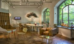 Milan design guide: Top 5 houses you can't miss if you are visiting milan design guide Milan design guide: Top 5 houses you can't miss if you are visiting RossanaOrlandi Feature 238x143