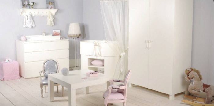 Italian children room design YOU'LL FIND THIS ITALIAN CHILDREN ROOM DESIGN FUN! Anna1