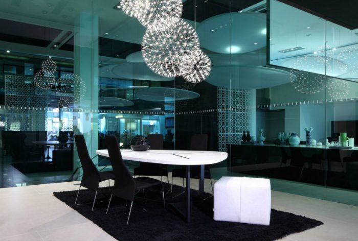 Top 5 best furniture stores in Milan right now furniture stores in milan Top 5 best furniture stores in Milan right now BEB Milan 700x472
