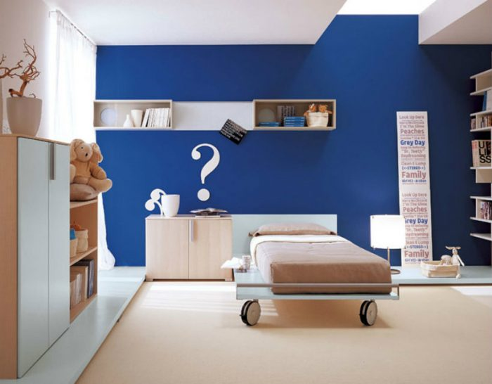 YOU'LL FIND THIS ITALIAN CHILDREN ROOM DESIGN FUN! Italian children room design YOU'LL FIND THIS ITALIAN CHILDREN ROOM DESIGN FUN! Berloni1