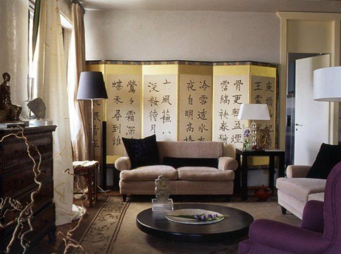 Italy's Top 10 Interior Designers Top 10 Interior Designers Italy's Top 10 Interior Designers CLAUDIAPELIZZARI EDIT 700x522
