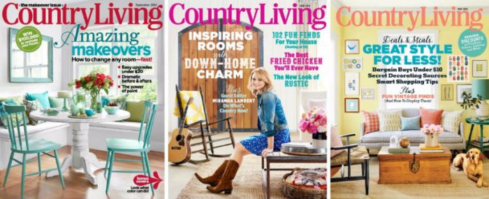 Interior Design Magazines These are some of the Best Interior Design Magazines Country Living Milan 700x285