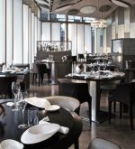 Ristorante Berton: a good place for your Christmas dinner in Milan