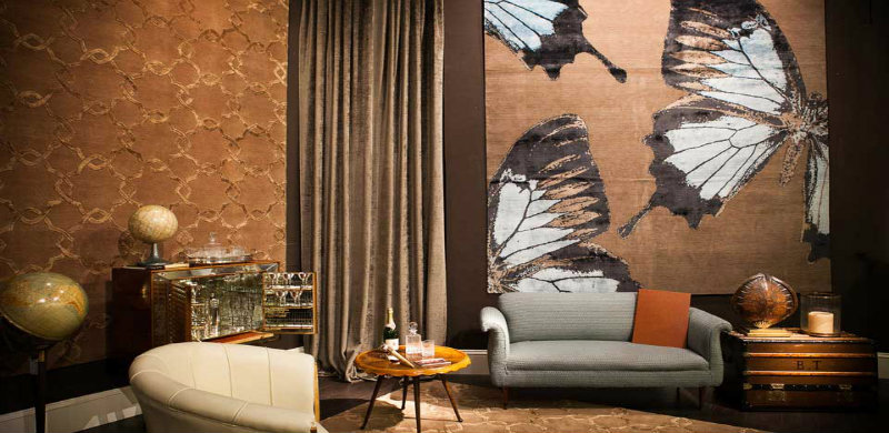 Top 5 best furniture stores in Milan right now