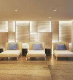 Italy's Top 10 Interior Designers
