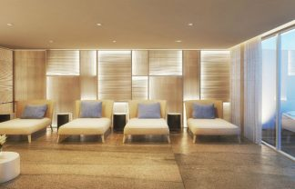Italy's Top 10 Interior Designers Top 10 Interior Designers Italy's Top 10 Interior Designers DESTAQUE 14 324x208