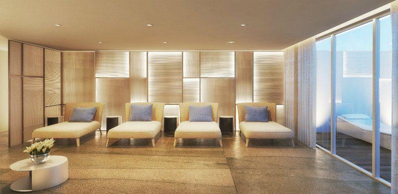 Italy's Top 10 Interior Designers Top 10 Interior Designers Italy's Top 10 Interior Designers DESTAQUE 14 800x390