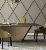 Top 10 Italian Brands of Exclusive and Expensive Furniture