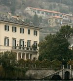 A look inside George Clooney's Mansion at Lake Como George Clooney's Mansion A look inside George Clooney's Mansion at Lake Como DESTAQUE 16 150x165