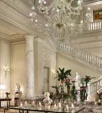 Italy's 10 best luxury lobby designs luxury lobby designs Italy's 10 best luxury lobby designs DESTAQUE 19 150x165