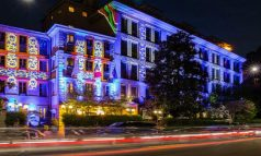 Baglioni Hotel Carlton: an ideal place to spend Christmas in Milan baglioni hotel carlton Baglioni Hotel Carlton: an ideal place to spend Christmas in Milan DESTAQUE 238x143