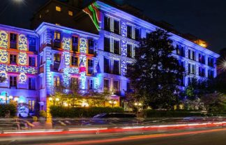 Baglioni Hotel Carlton: an ideal place to spend Christmas in Milan baglioni hotel carlton Baglioni Hotel Carlton: an ideal place to spend Christmas in Milan DESTAQUE 324x208