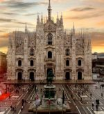 Five good reasons to spend Christmas in Milan christmas in milan Five good reasons to spend Christmas in Milan DESTAQUE 8 150x165