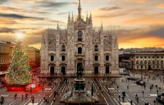 Five good reasons to spend Christmas in Milan christmas in milan Five good reasons to spend Christmas in Milan DESTAQUE 8 324x208