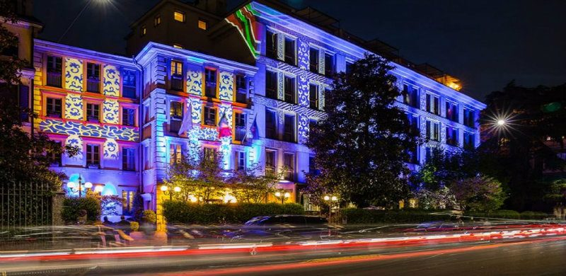 Baglioni Hotel Carlton: an ideal place to spend Christmas in Milan baglioni hotel carlton Baglioni Hotel Carlton: an ideal place to spend Christmas in Milan DESTAQUE 800x390