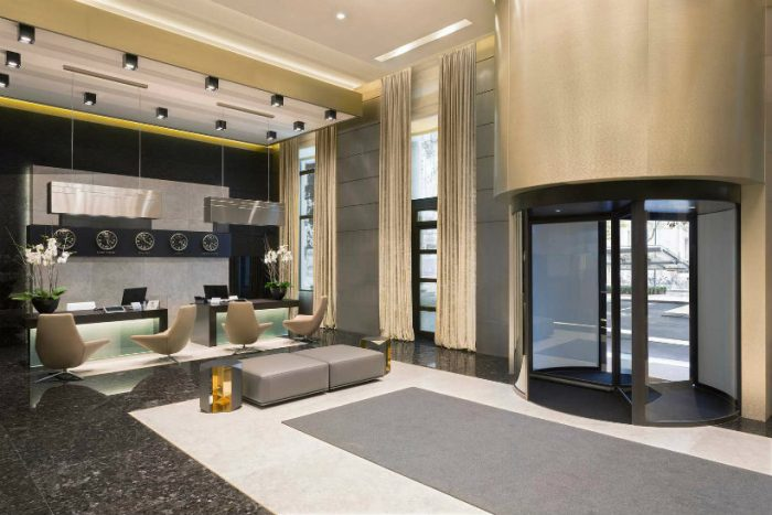 Italy's 10 best luxury lobby designs luxury lobby designs Italy's 10 best luxury lobby designs Excelsior 700x467