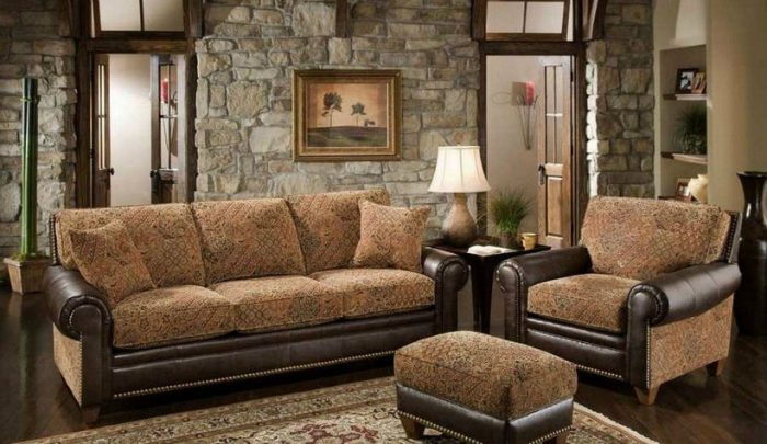 We have the Best Italian Small Living Room Ideas of the Year Small Living Room Ideas We have the Best Italian Small Living Room Ideas of the Year Explore the possibilities with Rustic Furniture 700x405