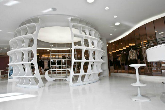 Italy's Top 10 Interior Designers Top 10 Interior Designers Italy's Top 10 Interior Designers FABIONOVEMBRE EDIT 700x467
