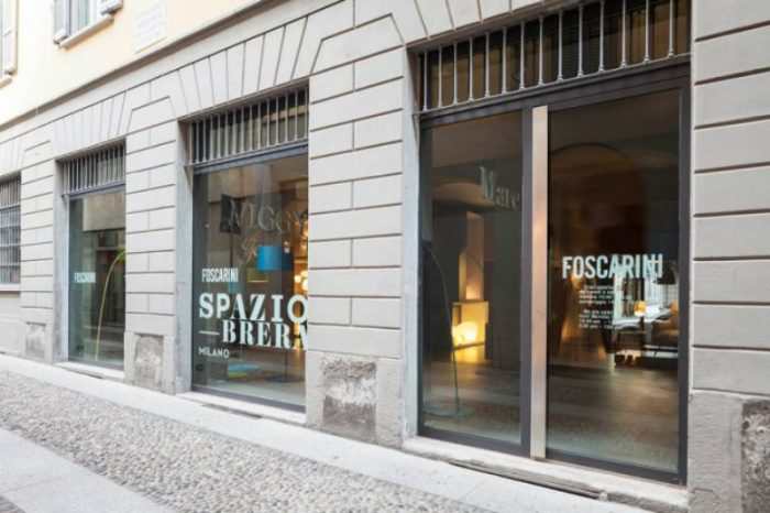 Top 5 best furniture stores in Milan right now | Milan Design Agenda.