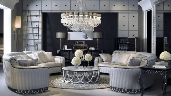 10 Inspiring Italian Modern Living Room Decoration for Your Home MODERN LIVING ROOM 10 Inspiring Italian Modern Living Room Decoration for Your Home IMG10 1 700x394