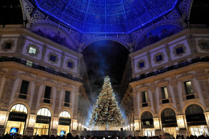 Five good reasons to spend Christmas in Milan christmas in milan Five good reasons to spend Christmas in Milan IMG3 5 700x467