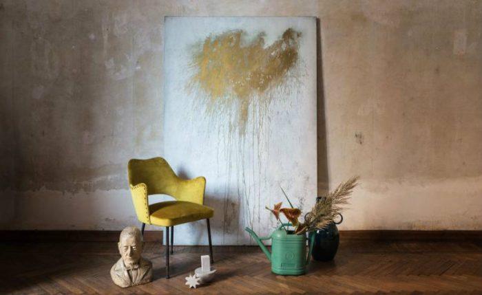 PallermoUno PallermoUno: meet the new colorful design gallery in Milan IMG4 3 700x429