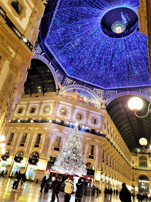 Five good reasons to spend Christmas in Milan christmas in milan Five good reasons to spend Christmas in Milan IMG4 4