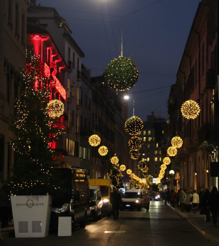 Five good reasons to spend Christmas in Milan christmas in milan Five good reasons to spend Christmas in Milan IMG5 4 700x787