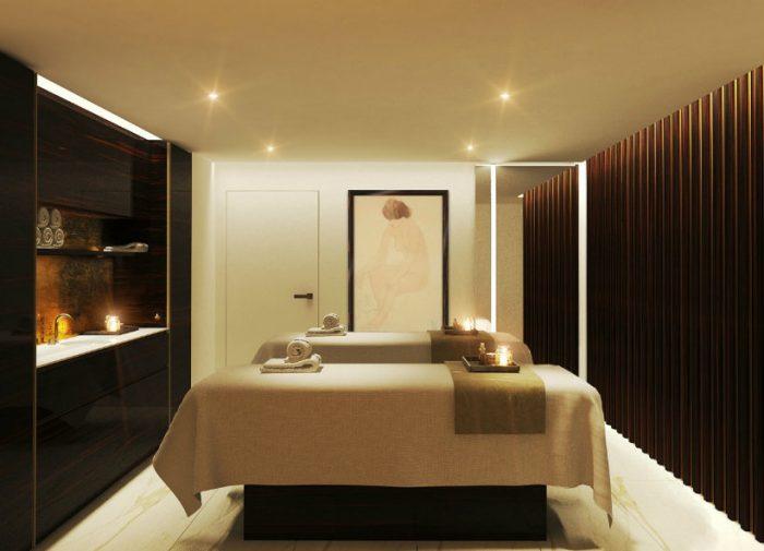 Italy's Top 10 Interior Designers Top 10 Interior Designers Italy's Top 10 Interior Designers MATTEONUNIZATI2 EDIT 700x505