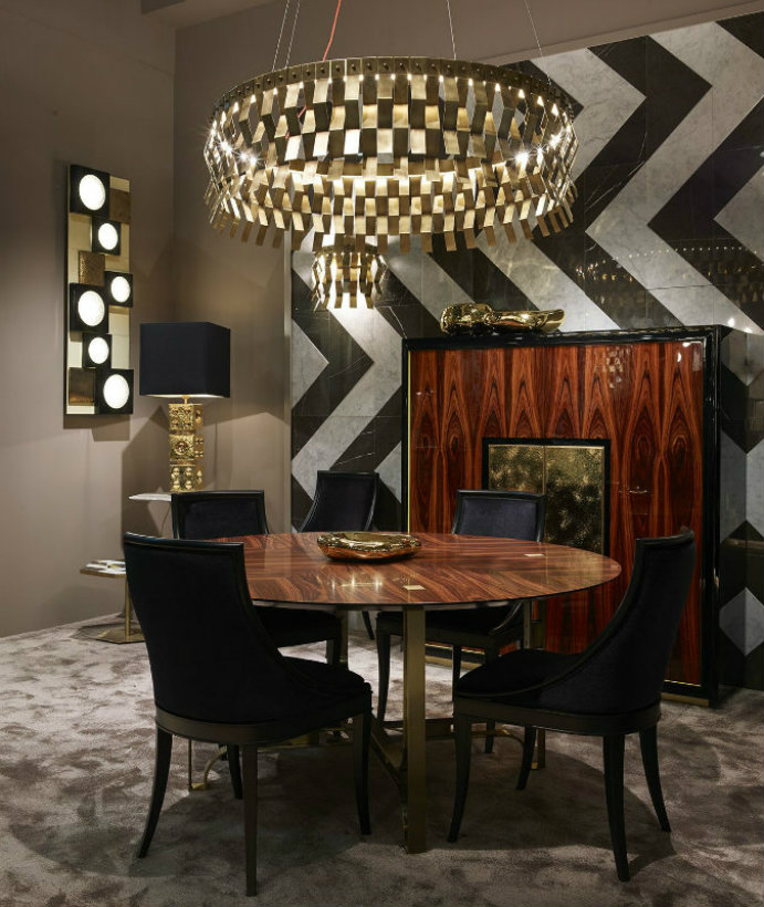 italian brands Top 10 Italian Brands of Exclusive and Expensive Furniture Marioni