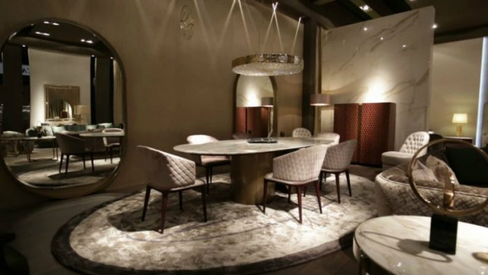 italian brands Top 10 Italian Brands of Exclusive and Expensive Furniture OperaContemporary 700x394