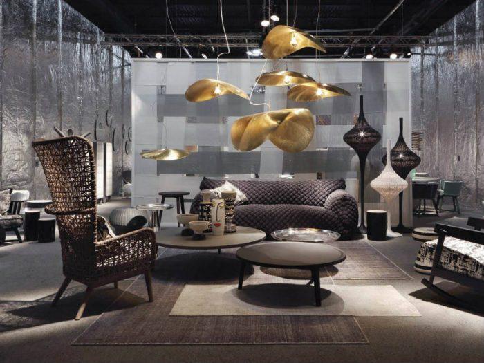 Italy's Top 10 Interior Designers Top 10 Interior Designers Italy's Top 10 Interior Designers PAOLANAVONE EDIT 700x525
