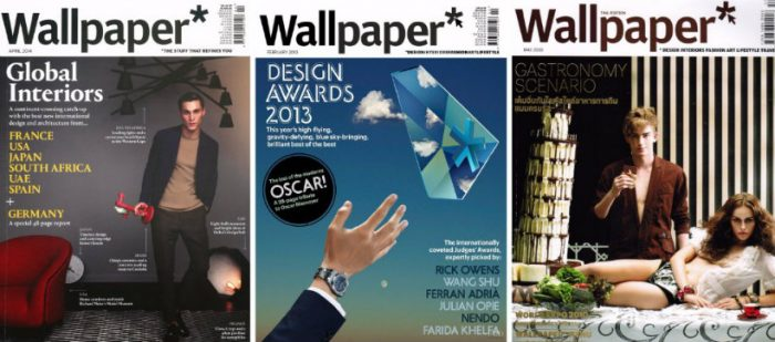 These are some of the Best Interior Design Magazines Interior Design Magazines These are some of the Best Interior Design Magazines Wallpaper Milan 700x309
