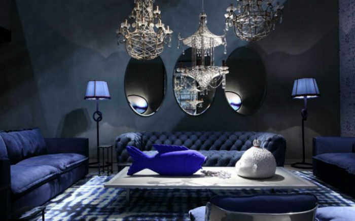 italian brands Top 10 Italian Brands of Exclusive and Expensive Furniture baxter 700x436