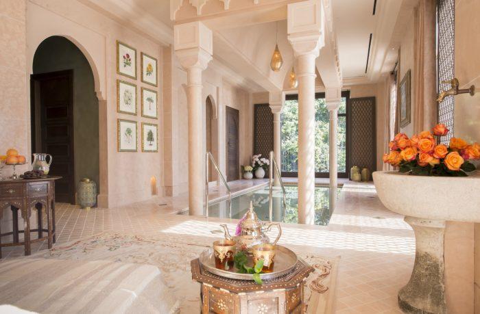 palazzo parigi in milan Inside the luxurious hotel Palazzo Parigi in Milan 029    2GB2520 700x459