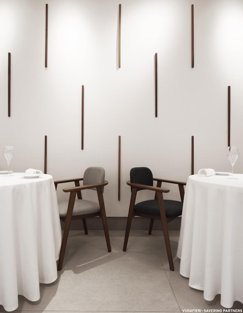 vudafieri-saverino See Vudafieri-Saverino's restyling of historical restaurant in Milan 05aimoenadiabysanticalecatagliatacopy