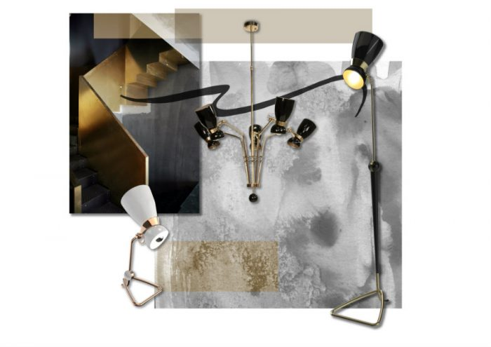 MAISON ET OBJET MAISON ET OBJET TRENDS: GET THE LOOK WITH THESE GUIDES Amy Moodboard DL 700x495